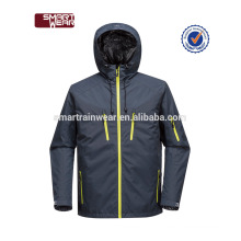 Custom high quality waterproof europe jackets men suits blazers