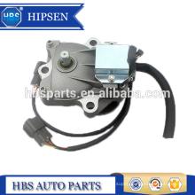 Throttle Stepper Assy Motor Parts No 7834-40-2000 7834 40 2000 7834/40/2000 For Komatsu