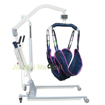 Hochleistungs-Patientenliftaufzug