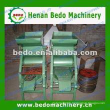 2012 heiße verkaufende kleine Erdnuss huller Maschine für Verkauf 008613938477262