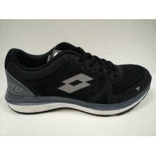 Fashion Wide Inside Comfort Sports Shoes for Men