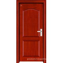 Interior Wooden Door (LTS-105)