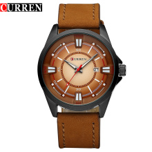 Classic Fastrack Quartz Watch For men