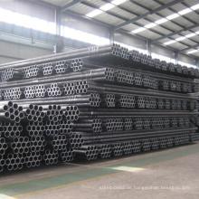 16mn Stahlrohr