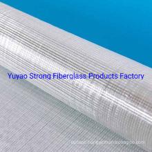 Fiberglass Unidirectional Fabric for Composite Material