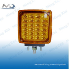 cheap product good quality led lamp light for truck kenworth HC-T-19021