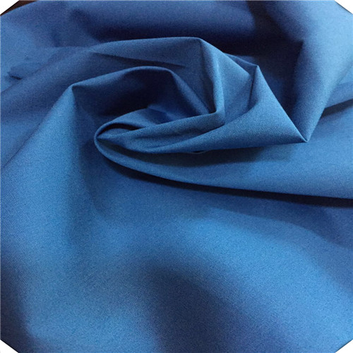 Woven Dyeing Fabric Sourcing