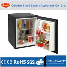 Réfrigérateur Thermo-électrique 48L Mini Réfrigérateur