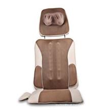 Almofada de massagem traseira elétrica (RT-2136)