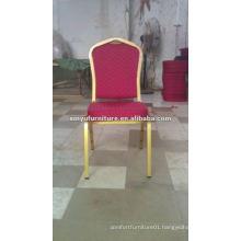 rental stacking chair XS3080