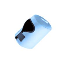 Saco de bobina FSRB05