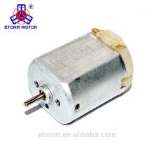 high speed high torque DCM2431 24v 12v dc motor