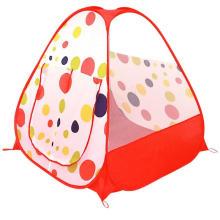 Kids Play Tent,Children Camping Playhouse Pop Up Outdoor Tent