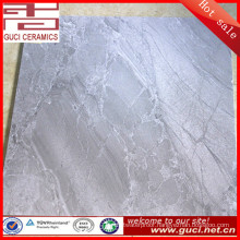 china supplier cheap rustic porcelain floor tile price