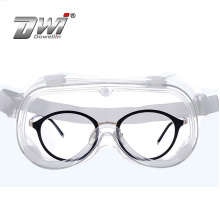 2020 Safety Glasses Protective Eye