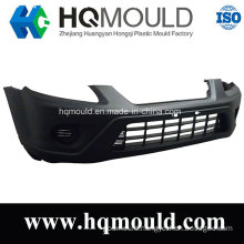 Customized Plastic Injection Mould for Auto Part