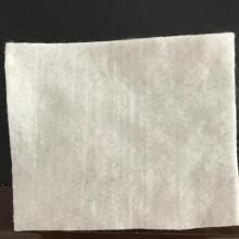 PET Sürekli Filament Elyaf Nonwoven Geotekstil