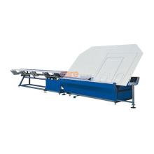 Aluminum Profile CNC Control Spacer Bar Bending Machine
