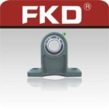 Fkd Ucph205 Pillow Block Bearing