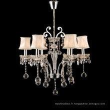 Lampe simple design