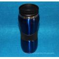 Легкая портативная бутылка для воды (спорт)