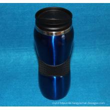 Light weight portable Water Bottle (Sport)