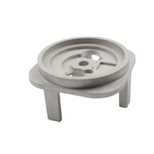 Custom small part OEM aluminum die casting enclosure process die cast parts