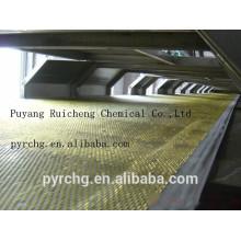 C5 Resina de petróleo de hidrocarburos para adhesivos