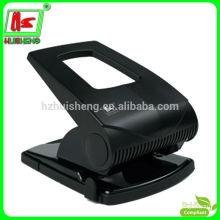 Wholesale Paper Punch,Heavy Duty Punch(HS900-80)