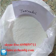Clostebol Acetat / 4-Chlorotestosteron Acetat für Muskel Grwoth Turinabol
