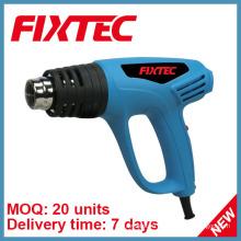 Fixtec 2000Вт пистолет горячего воздуха электрическая тепловая пушка