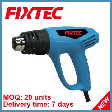 Fixtec 2000W Professional Heat Gun Adjustable Hot Air Gun