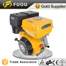 Micro moteur à essence utilisé pour le générateur ou la pompe à eau