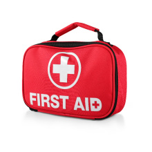 Custom Logo  First Aid Kit Set with Supplies