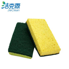Cellulose Sponge Cleaning Products