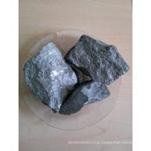 Fornecer liga de ferro, FeSi para exportar