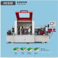 Автоматический кромкооблицовочный станок Автоматический кромкооблицовочный станок для производства мебели панели