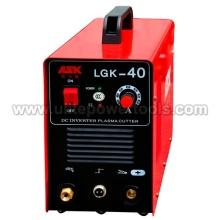 LGK серии MOSFET продуктов машина плазменной резки сварки Сварщик Mahine