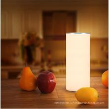 Новый дизайн для защиты глаз необычные настольные лампы для чтения и рабочей гибкие светодиодные прикроватная лампа для чтения