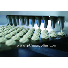 PTFE Non-stick Food Conveyor Belt