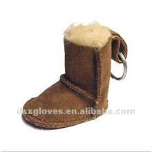 boots keyring
