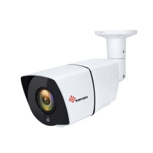 3MP AHD Surveillance CCTV Camera