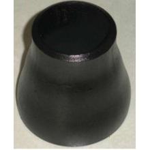 Padrão ASTM do redutor concêntrico do aço carbono