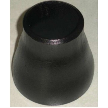 Carbon Steel Concentric Reducer ASTM Standard