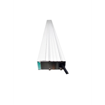 IP65 New Rectangle Square Inground Treppenlichter linear