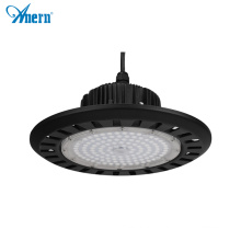China manufacture outdoor smd 100w 120w white led high bay light