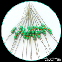 AL0612 6.8mH High Quality Color Wheel Inductance