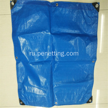 Blue+UV+PE+Tarpaulin+for+Outdoor+Cover