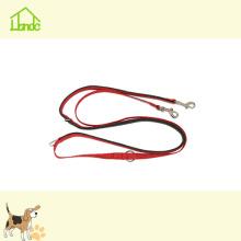 Wholesale High Quality Fashionable Nylon Dog Chain