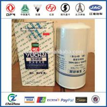 Filtro de Combustível Diesel G5800-1105140C